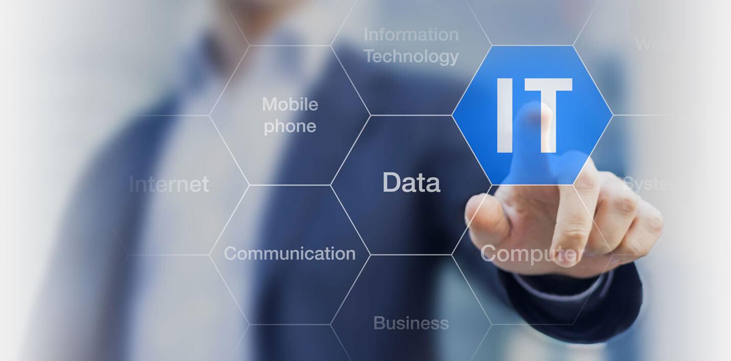 it-services-dubai-inlogic