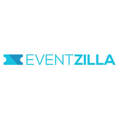 26 Best Event Management Software Loved By Event Planners